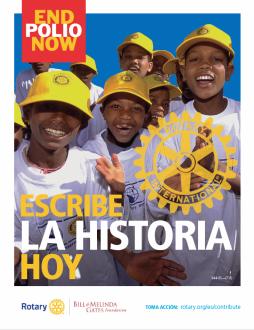escribe-la-historia-cover